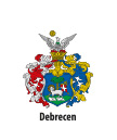 Debrecen Város