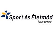 Debreceni Sporttudományi Intézet